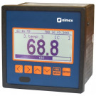 SWT-99 Multi-channel Temperature Indicator