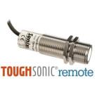 ToughSonic Remote Level Sensor