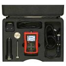 VM220 Vibration Meter Kit