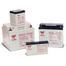 Yuasa NP Series SLA Batteries