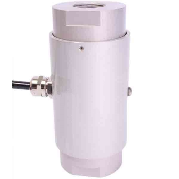 DBCL Load Cell