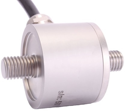 DDEN Load Cell