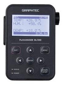 GL100-WL