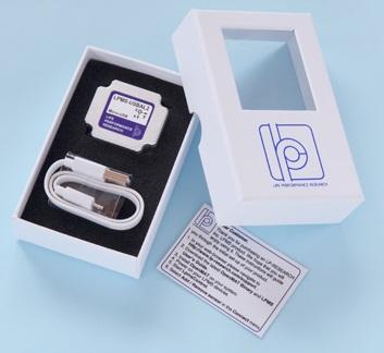 LPMS-USBAL2