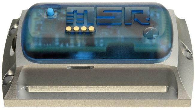 MSR160 Miniature Data Logger