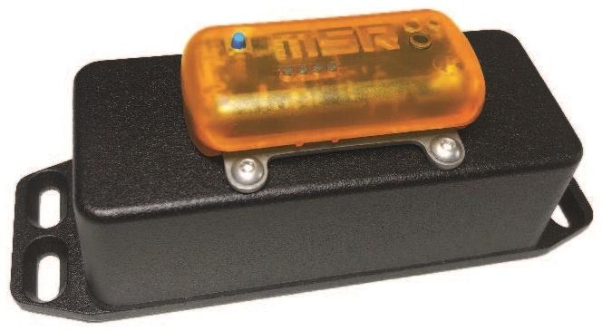 MSR175-B54-T2-A-A5