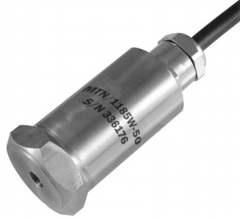 MTN/1185W Submersible Velocity Transducer