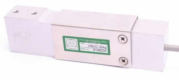 OBUC Single Point Load Cell