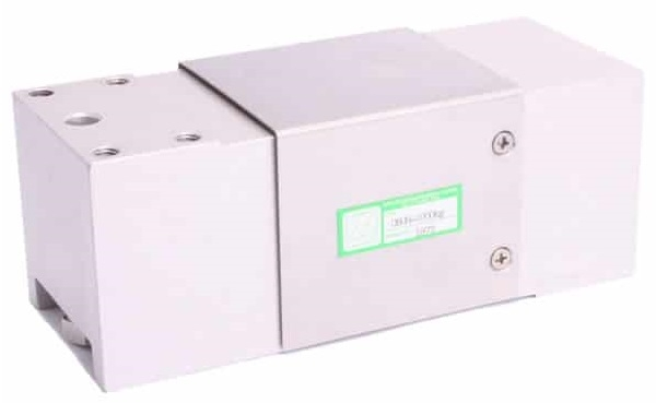 OBUH Moment Compensated Load Cell