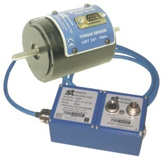 ORT Series Torque Transducers