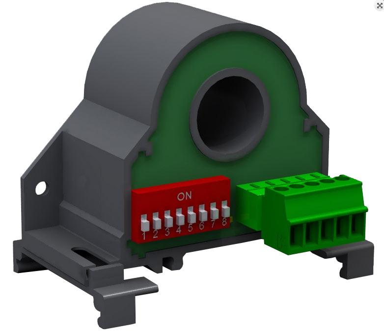 QI-50-V-485