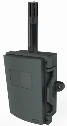 RH-W-5V-AH-LCD