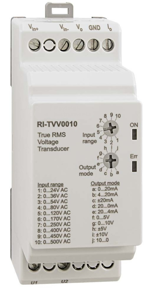 RI-TVV0010