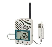 RTR-576 Wireless CO2, Temperature & Humidity Data Logger