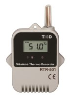 RTR-501 Wireless Temperature Data Logger