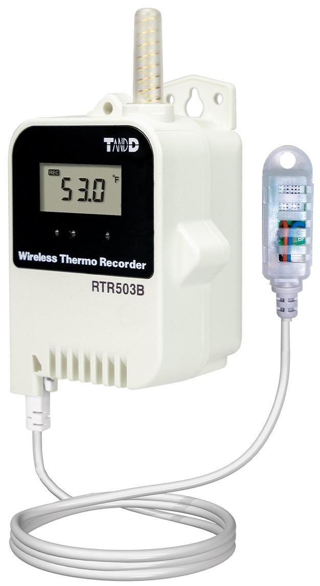 RTR503BL