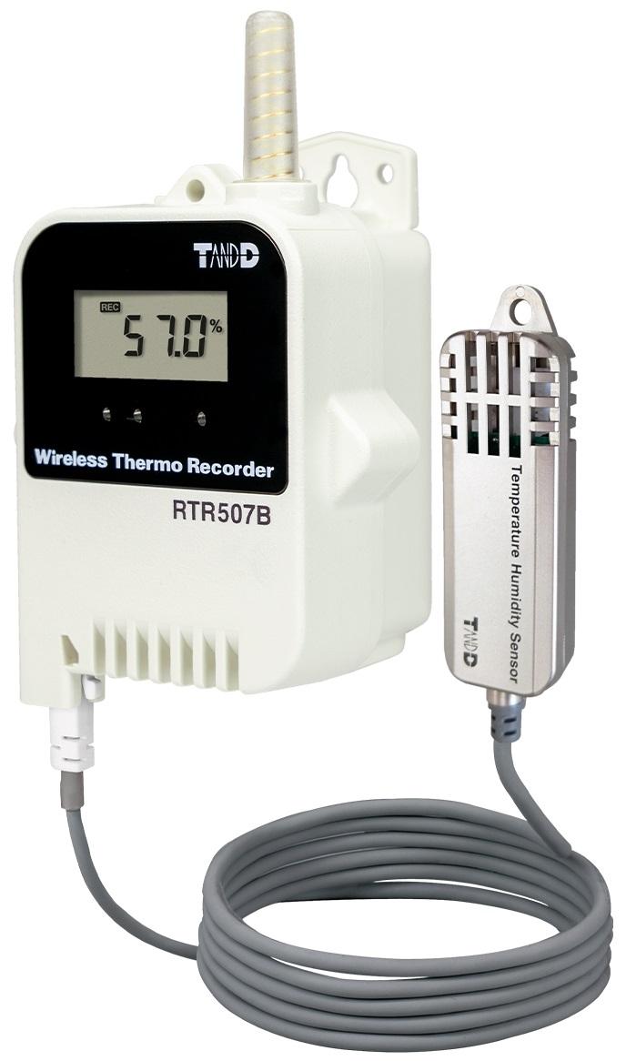 RTR507BL