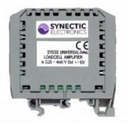 SY038/V