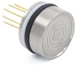 Series 6LHP High Pressure Transducer