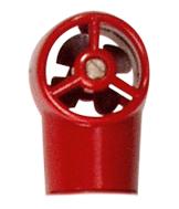 SNAPWA11 - Replacement MiniWater Snaphead