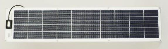 38W SunWare Solar Panel SW-20146