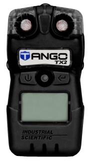 TX2-4G011