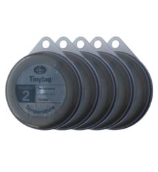 TG-4081-X5