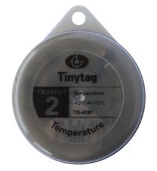 TG-4081