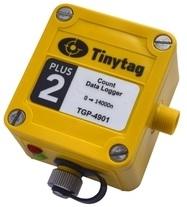 TGP-4901
