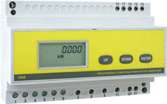 TM8P030120