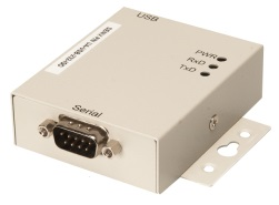 UA-USB-232-ISO