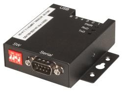 UA-USB-485-ISO