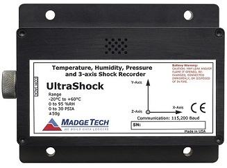ULTRASHOCK-250