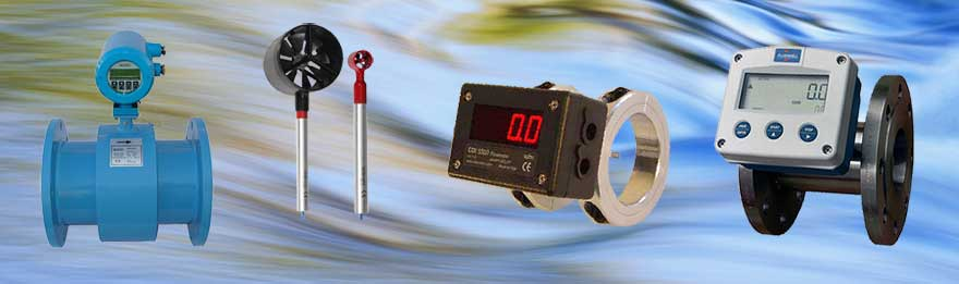Omni instruments remote data loggers and acquisition