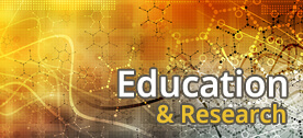 Education-and-Research