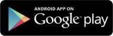DataTaker Android App