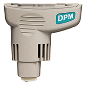 PosiTector DPM Probe for Environmental Conditions