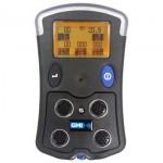 PS500 Multi Gas Detector