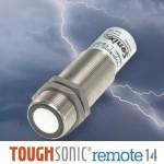 ToughSonic Remote 14