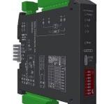 QA-POWER-M Power Analyser