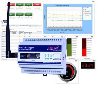 GPRS-Data-Logger_895_1