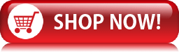 shop now for data loggers