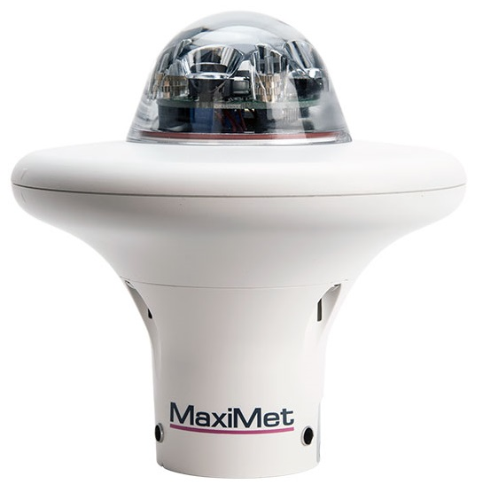 GMX100 Optical Rain Sensor